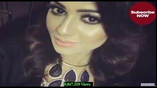 নায়িকা নুসরাত ফারিয়ার সেক্স ভিডিও ফাঁস ।। Nusrat Faria sex Video 2016