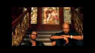 K-Ci & JoJo - Girl [Lyrics]