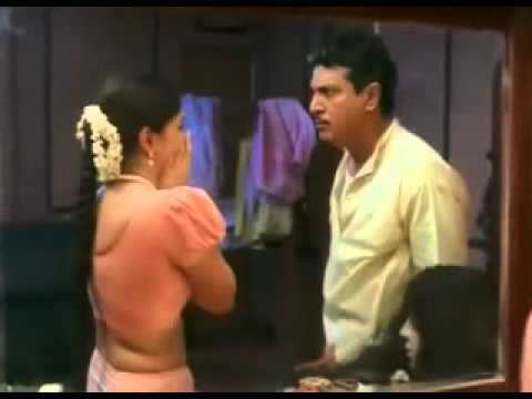 Gautami Sareless Hot video