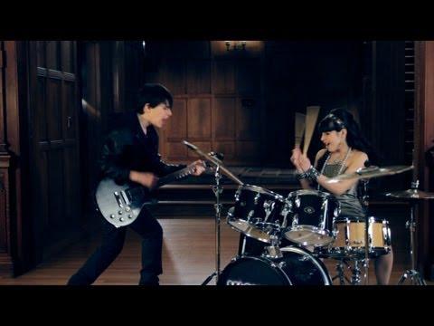 Michael And Marisa - Beautiful Comeback