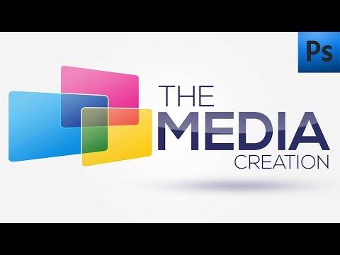 30 Best Photoshop Logo Design Tutorials