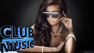 Best Summer Club Dance Remixes Mashups Music MEGAMIX 2015 - CLUB MUSIC