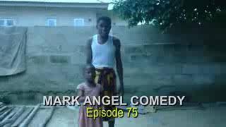 Mark Angel comedy(fresh tomatoes)