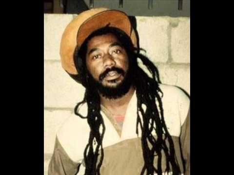 Johnny Clarke - Blood Dunza + Extended Version by King Tubby