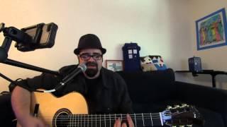 download lagu Mama, I'm Coming Home Acoustic - Ozzy Osbourne - gratis