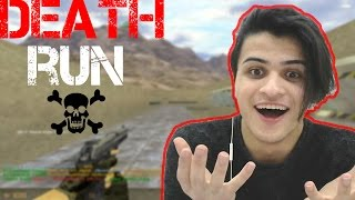 download lagu Deathrun Delİsİ Oldum  - Cs 1.6 gratis