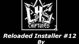 Reloaded Installer #12