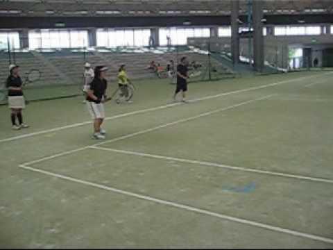 tsnテニス愛好会