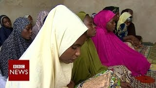 A river and its people, the Niger river (Local boats) (Documentary, Discovery, History)