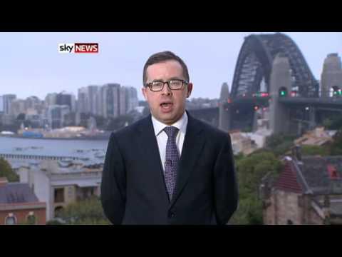 Virgin attacks Qantas, unveils $84m loss