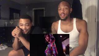 Shawn Mendes Lost In Japan Live From The Victoria S Secret 2018 Fashion Show Reaction