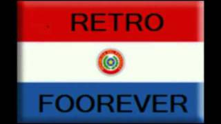 retro mix 80,90 dj nestor..flv