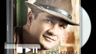 Eddy Herrera - Cuando Te Pienso