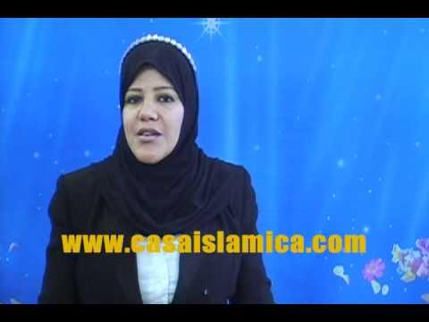 Muslimahzonecom - aku akan meriwayatkan kepada anda kisah yang sangat berkesan ini