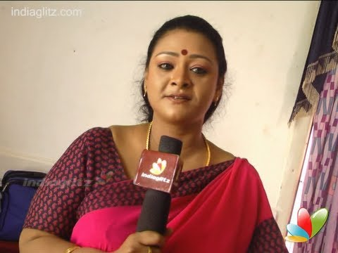 Shakila Latest Hot | Athu Vera Ithu Vera On Location | Thiyaghu | Tamil Movie video