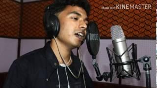 download lagu Love Jodi Mantu Chhuria gratis