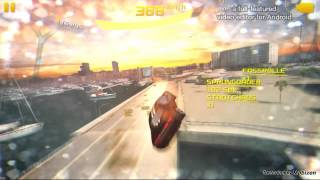 Asphalt 8 Airborne Funny And Awesome Stunts