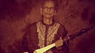 Download Gaan gai Amar Monre Bujhai 🎵🎵 || Baul Shah Abdul Karim 3Gp Mp4