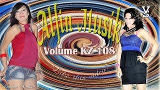 download lagu Alfin  Remix Terbaru Volume Kz108 Orgen Lampung Full gratis