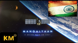 HINDI- India's Misson Mars MOM Nat-Geo FULL Documentary