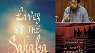 download lagu Lives Of Sahaba 12 - Umar B. Al-khattab 1 gratis