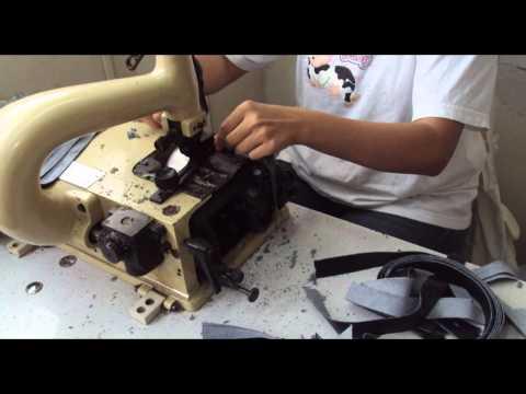 Fabricación de Calzado Bucaramanga Colombia.