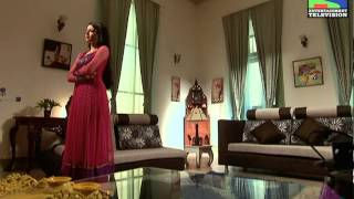 Byaah Hamari Bahoo Ka - Episode 70 - 31st August 2012