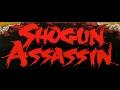 Shogun Assassin (1980) Trailer