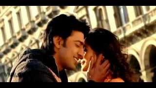 Paglu Karle Romance By Paglu Movie Title Song  aimraj com