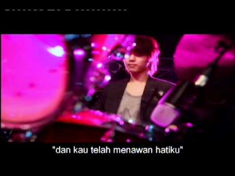 OST Heartstrings - A Chance Encounter (Malay Subtitle)