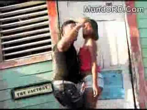 fiver lay mami desacata oficial video mundord com wmv.avi