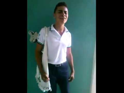 TE EXTRAÑO CORAZON   EUSTAGIO MARTINEZ POLANCO   VIDEOS GRACIOSOS
