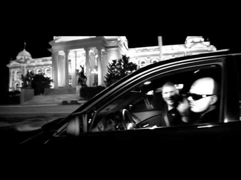 Juice & Toni Der Assi - Ghetto Kamikazi serbianrapvideoclip video
