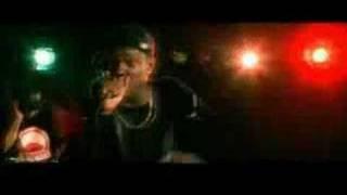Watch Dizzee Rascal Pussyole (old Skool) video