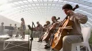 Julia Fischer  - Spring from Four Seasons by Antonio Vivaldi