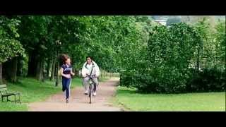 Dil To Pagal Hai   Indian Hit Song   HD   YouTube