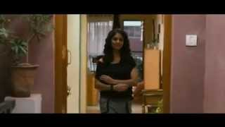 22 Female Kottayam - 22 FEMALE KOTTAYAM SONG MELLE -