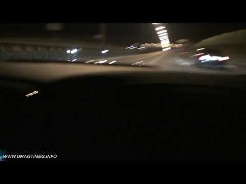 Chevrolet Corvette ZR1 vs Mercedes-Benz CL65 AMG Evotech Music Videos