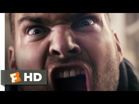 Goon (1 12) Movie Clip - My Brother's Gay! (2011) Hd video
