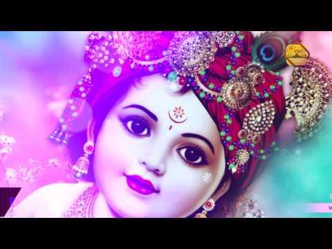 Rajasthani Song (Singer -Kalu Ram Bikharniya)