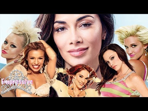 Download The Pussycat Dolls: Rise and Fall (Nicole going solo, group drama & breakup) Mp4 baru