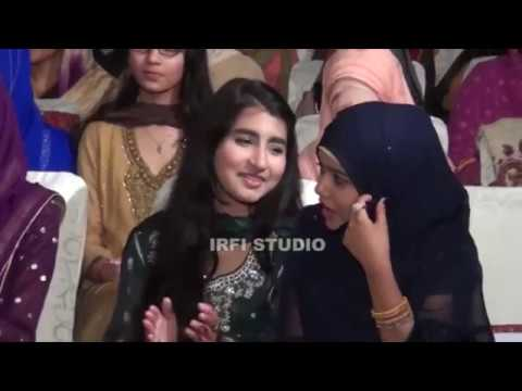 best funny qawali at college and academy 02