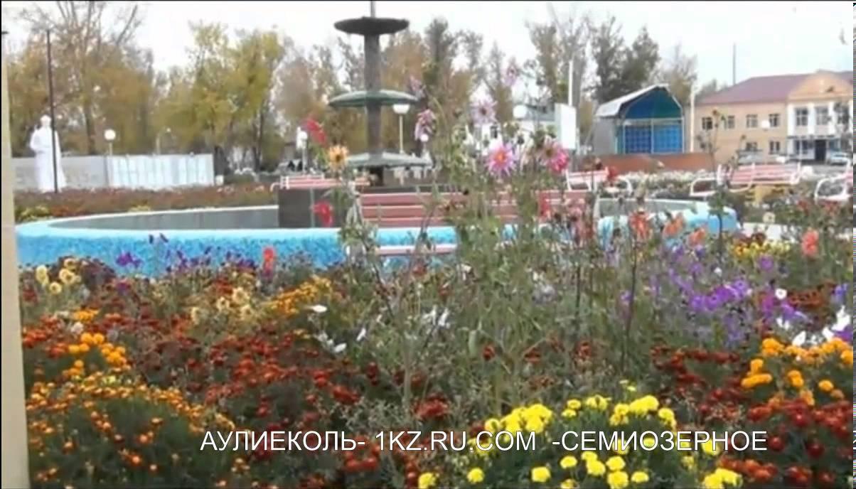 Explore kiankiz in russia