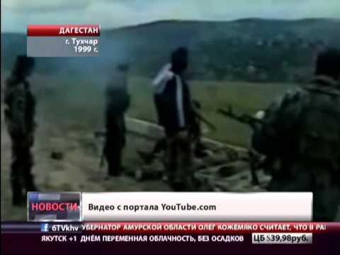 Раскаяние Ислама Мукаева. Новости. GuberniaTV
