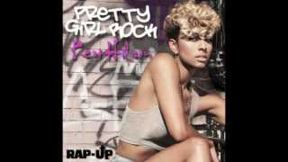 Keri Hilson - Pretty girl rock RINGTONE