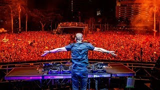 Download Lagu Armin van Buuren live at Ultra Music Festival Miami 2018 Gratis STAFABAND