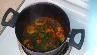 Making-of-pelli-poola-jada-by-kalpana