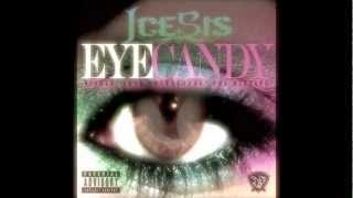 Eye Candy by IceSis