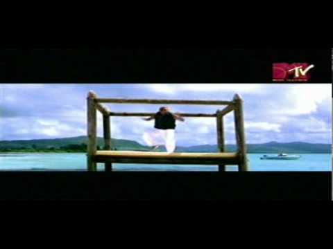 Best Bollywood songs (Remix)- Isha Kopikar