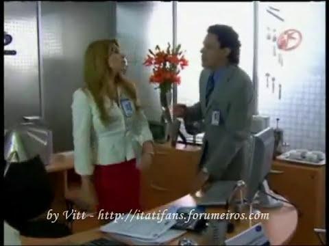 Cap 198 Alejandra y Rafael HQEDNS